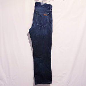 "Joe's Jeans Jeans - Joe's Jeans Paul ""The Classic"" size 30🐝💋"